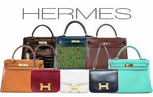 hermes bags and purses
