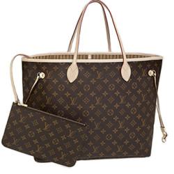 3ebca38bf79c Sell Handbags NYC - Manhattan Handbag Buyers